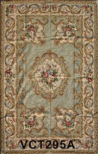 Marcella Fine Rugs Home Decor