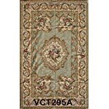 1 Result For Home U0026 Kitchen : Marcella Fine Rugs