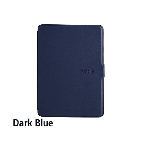 WDBHTAO Funda Kindle Caso De Fundas Kindle Paperwhite 1 2 3 ...