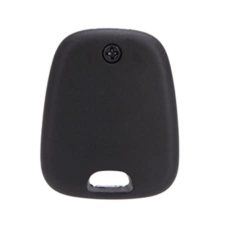 Amazon.com: TOOGOO(R) Key Case Key Cover Remote Case Shell ...