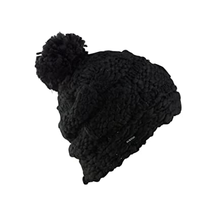 be77586a6b4 Amazon.com   Burton Nana Beanie