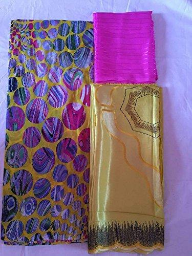 Amazon com : somali dress : Everything Else