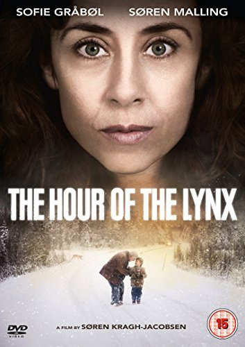 The Hour of the Lynx ( I lossens time ) [ NON-USA FORMAT, PAL, Reg.2 Import - United Kingdom ] by Sofie ()