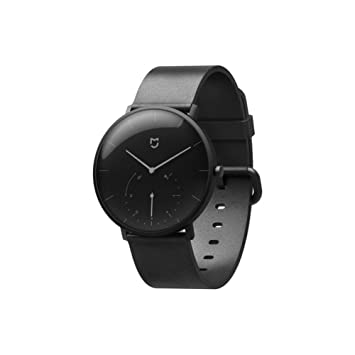LETAMG Monitores de actividad Para xiaomi mijia Reloj de ...