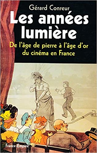 Lâge de Pierre (French Edition)