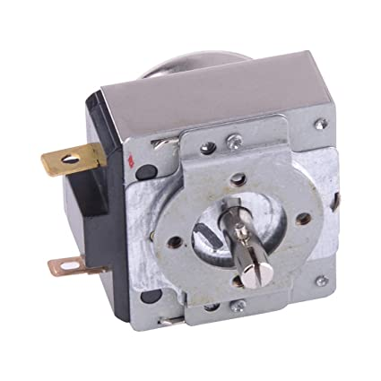 Amazon.com: LETAOSK Interruptor Control para Microondas ...