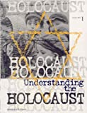 Understanding the Holocaust, Feldman, George, 0787617423