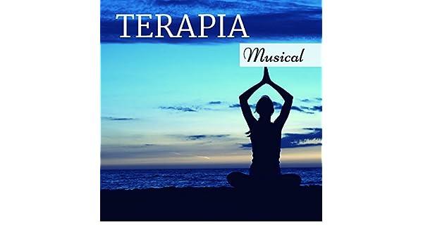 Terapia Musical by El Mundo Yoga on Amazon Music - Amazon.com