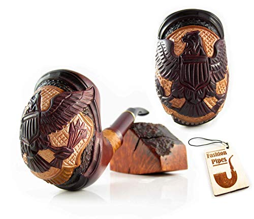 Tobacco New Pipes - New Fashion