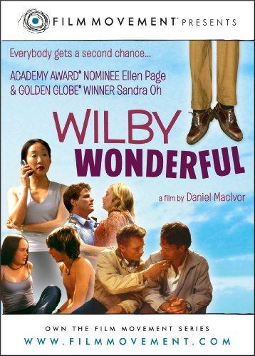 Wilby Wonderful (Online Wa Shopping)