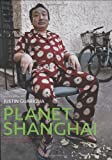 Planet Shanghai, John Krich, 081186345X