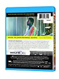 Nightingale [Blu-ray] + Digital HD