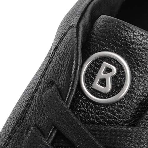 44 Berlin Sneaker 6815 Size eu Bogner 1c 183 qYSAz