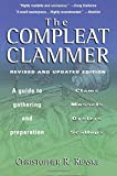 img - for The Compleat Clammer, Revised book / textbook / text book