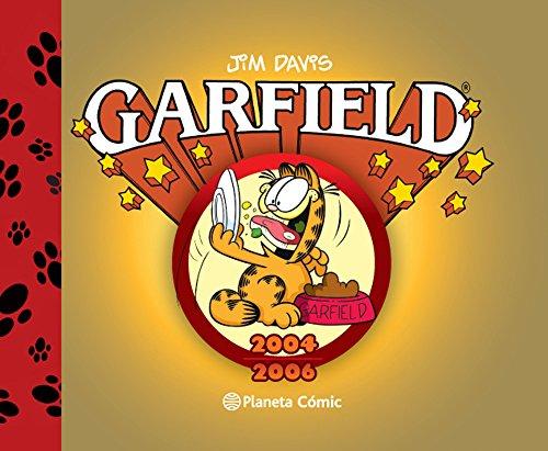 Descargar Libro Garfield Nº 14 Jim Davis
