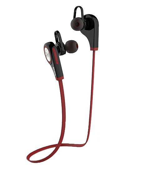 9 opinioni per Oxoqo Fashion wireless Bluetooth auricolare sport, allenamento corsa palestra