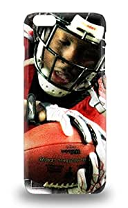 6 Plus Awesome 3D PC Soft Case Cover Compatible With Iphone 6 Plus NFL Atlanta Falcons Roddy White #84 ( Custom Picture iPhone 6, iPhone 6 PLUS, iPhone 5, iPhone 5S, iPhone 5C, iPhone 4, iPhone 4S,Galaxy S6,Galaxy S5,Galaxy S4,Galaxy S3,Note 3,iPad Mini-Mini 2,iPad Air )