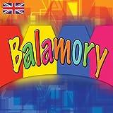 Balamory Theme