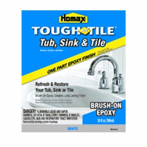 homax-720773-tub-sink-brush-on-one-part-epoxy-26-ounce-white