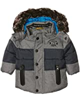 Timberland Infants Grey Padded Jacket