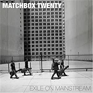 Exile on Mainstream (Best of)