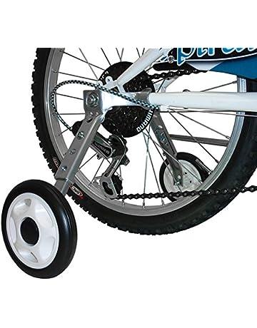 Amazonit Ruote Supplementari Laterali Per Bicicletta