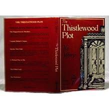 The Thistlewood Plot