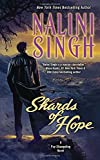 Shards of Hope: A Psy-Changeling Novel (Psy-Changeling Novel, A, Band 14)
