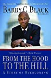From the Hood to the Hill, Barry C. Black, 0785218815