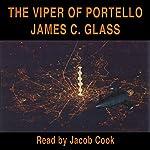The Viper of Portello | James C. Glass