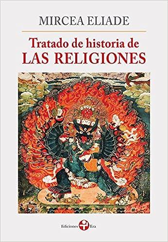 Amazon.com: Tratado de historia de las religiones ...