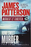 ISBN: 1538744813 - Home Sweet Murder (James Patterson's Murder Is Forever)