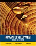 img - for Human Development Across the Lifespan book / textbook / text book
