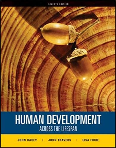 Development Through the Lifespan (7th Edition) download pdf