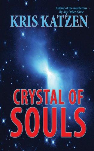 Download Crystal of Souls pdf