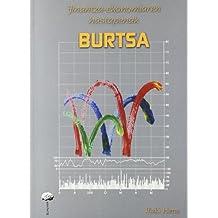Burtsa - Finantza-Ekonomiaren Hastapenak