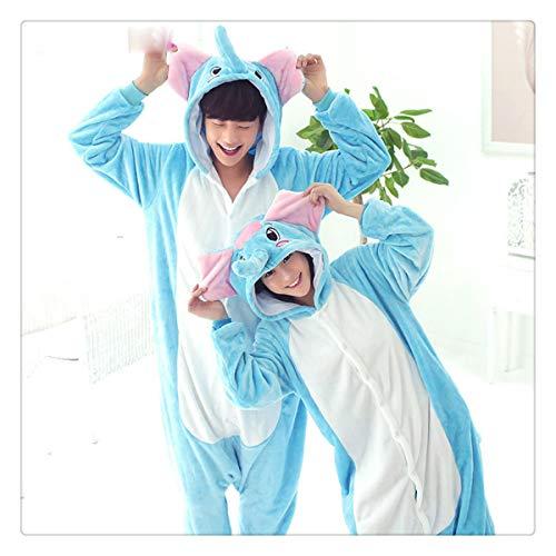 Cow Winnie Kitty Tiger Onesies Animal Costume Onesies Pajamas Pyjamas Owl Unisex Pijamas Lion Leopard cat Pig Bee Elephant -