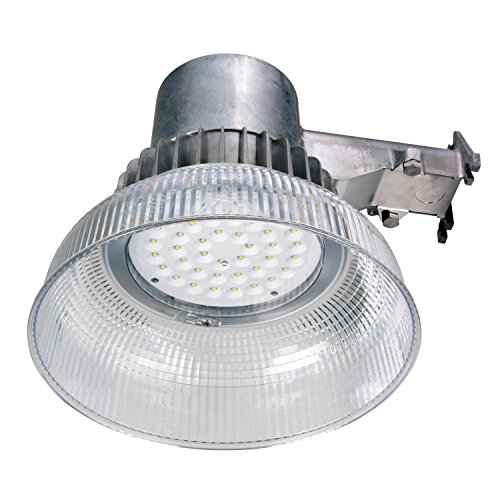 Honeywell LED Utility Security Light