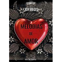 Melodias de Amor
