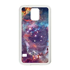 N¨¦buleuse De La Rosette Phone Case for Samsung S5
