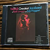 The World's Greatest Jazzband of Yank Lawson and Bob Haggart (Project 3 Records)