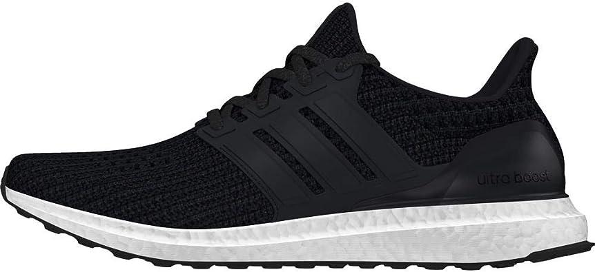 adidas Ultraboost W, Zapatillas de Running para Mujer