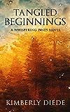 Bargain eBook - Tangled Beginnings