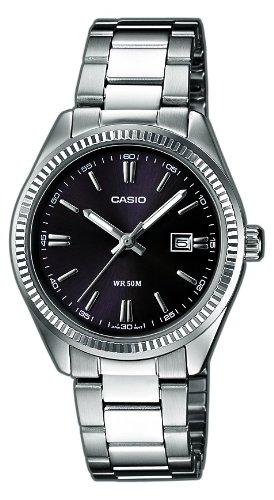 Casio Orologio Analogico Quarzo Donna Collection 1302. Da Casio. product  price€27.00 6f79d428ed2
