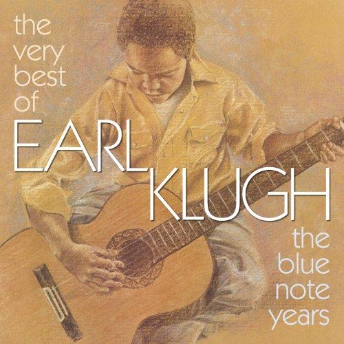 Earl Klugh Night Songs - 4