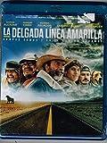 LA DELGADA LINEA AMARILLA [BLU-RAY]