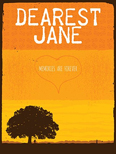 Dearest Jane - Sydney Myers