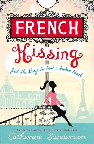French Kissing pdf