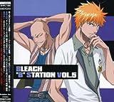 Radio CD 5