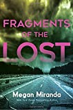 Fragments of the Lost by  Megan Miranda in stock, buy online here